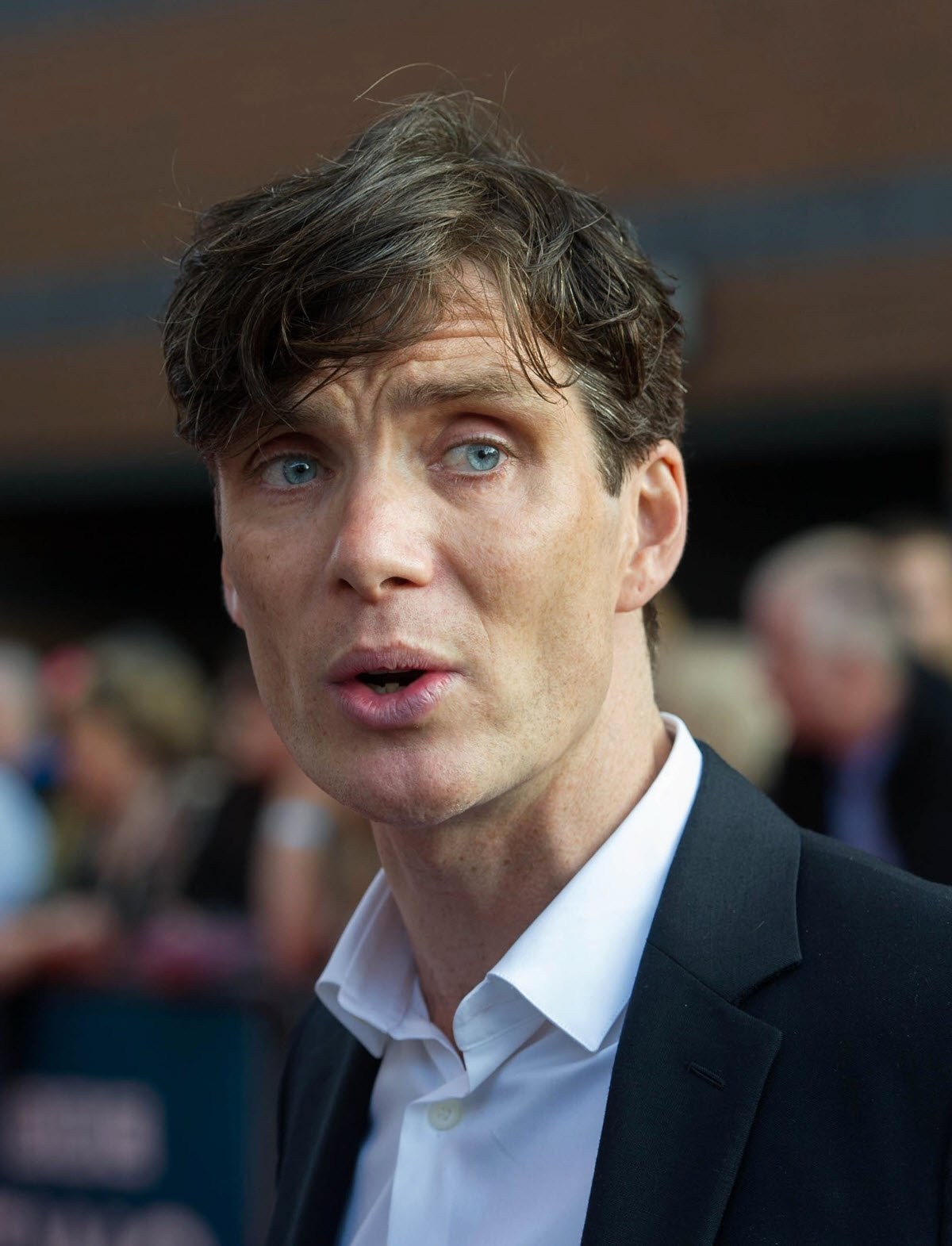1200x1571 > Cillian Murphy Wallpapers