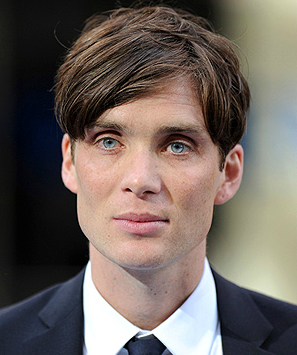 Cillian Murphy Backgrounds, Compatible - PC, Mobile, Gadgets| 297x355 px