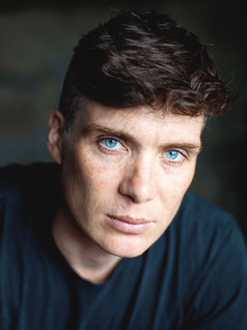 High Resolution Wallpaper | Cillian Murphy 500x667 px
