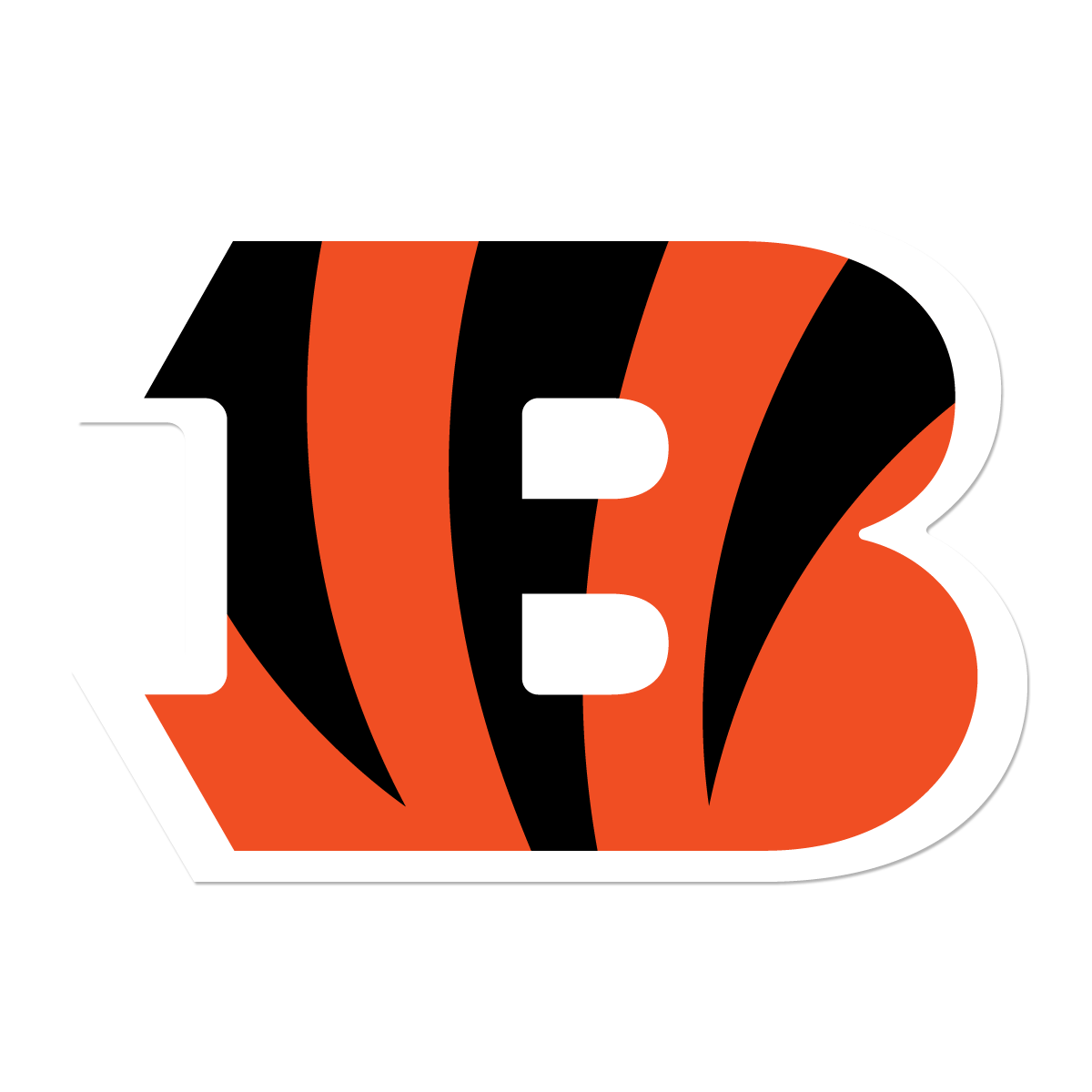 Amazing Cincinnati Bengals Pictures & Backgrounds