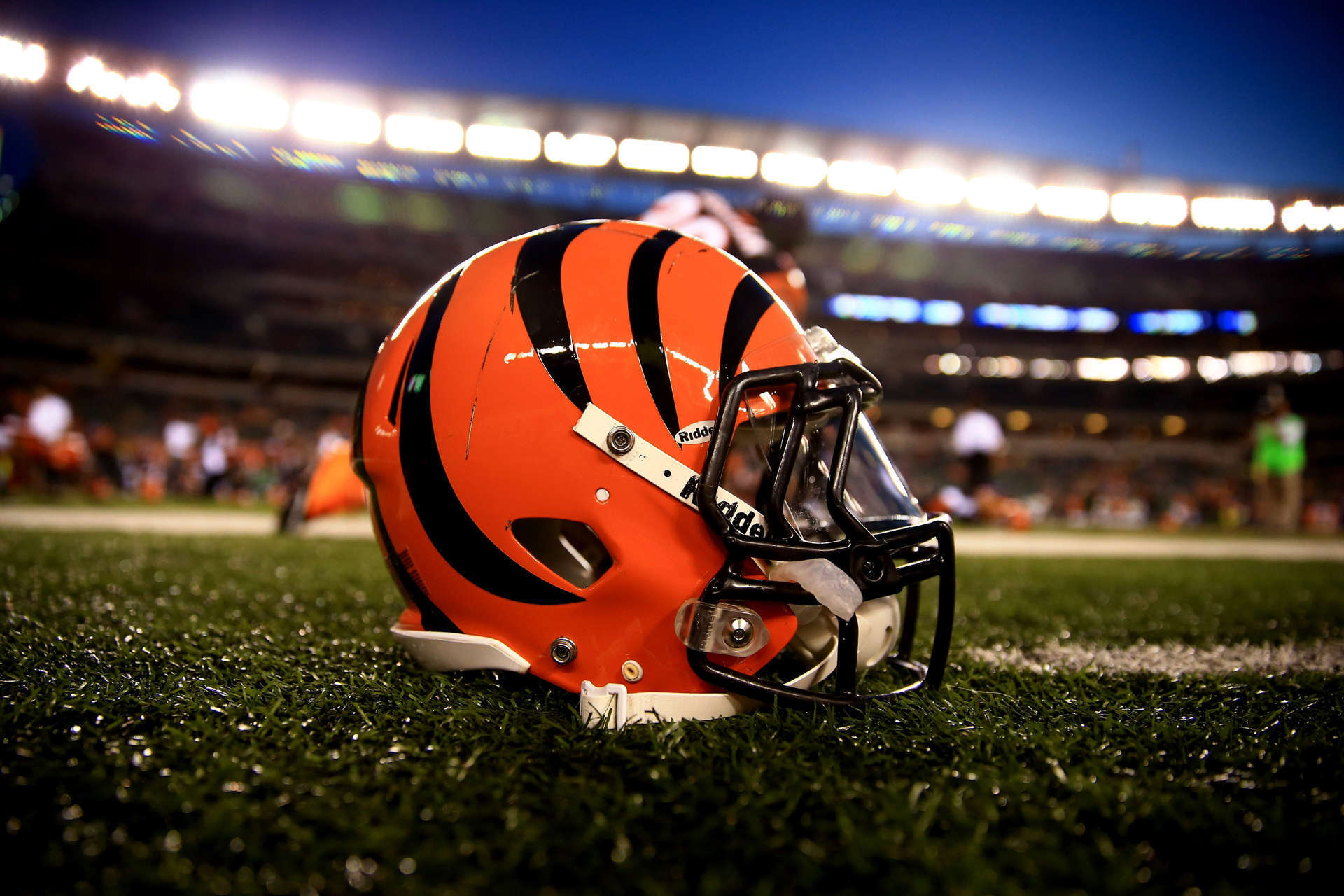 Images of Cincinnati Bengals | 1920x1280