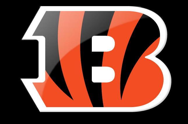 Images of Cincinnati Bengals | 645x425