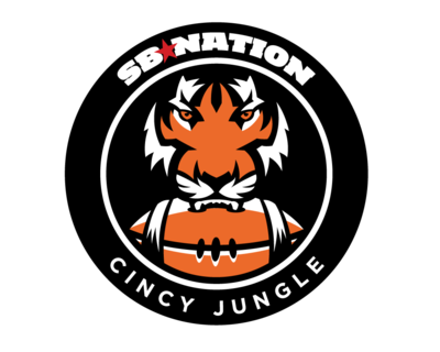 Images of Cincinnati Bengals | 400x320