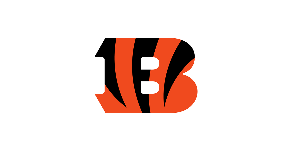 Nice Images Collection: Cincinnati Bengals Desktop Wallpapers