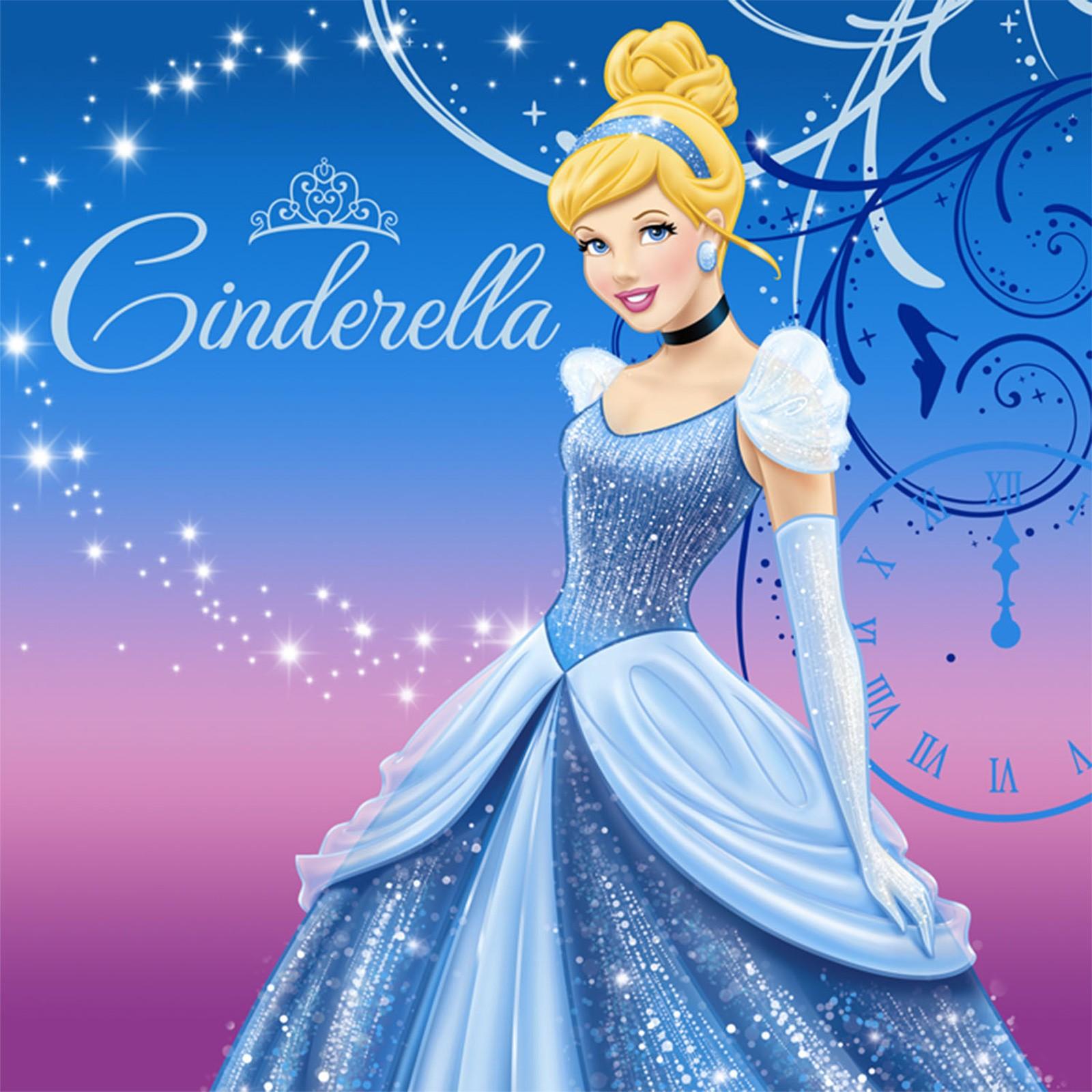 Cinderella Backgrounds, Compatible - PC, Mobile, Gadgets| 1600x1600 px