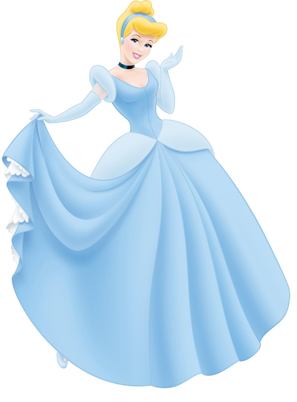 1108x1500 > Cinderella Wallpapers