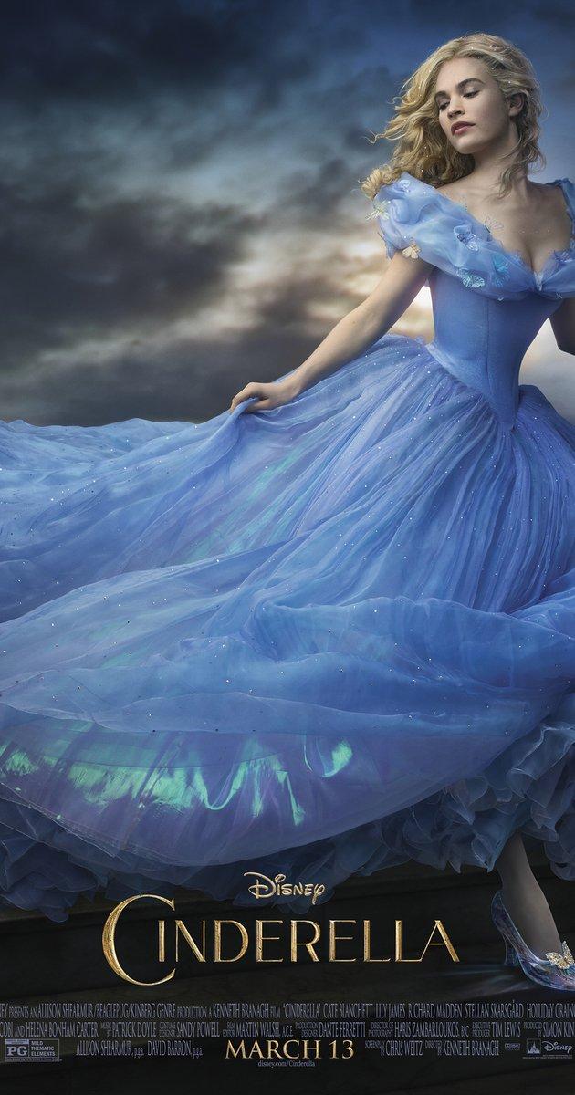 HD Quality Wallpaper | Collection: Cartoon, 630x1200 Cinderella