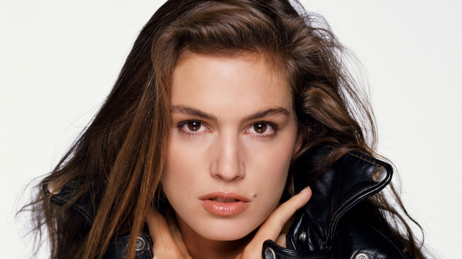 Images of Cindy Crawford | 950x534