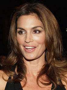 Cindy Crawford High Quality Background on Wallpapers Vista