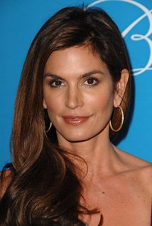 Images of Cindy Crawford | 214x317
