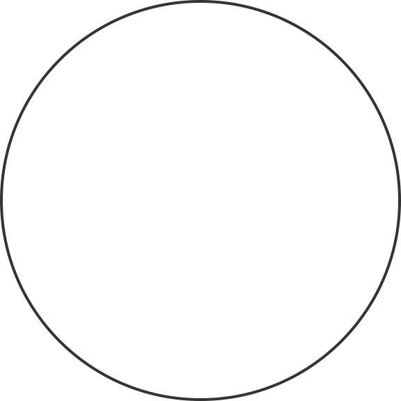 Circle Backgrounds, Compatible - PC, Mobile, Gadgets| 576x576 px