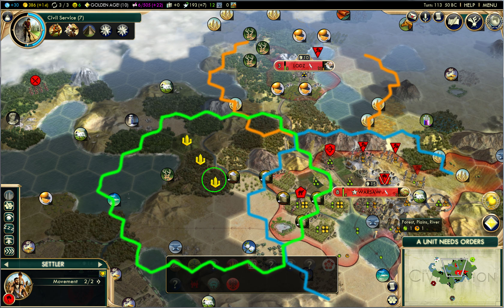 Civilization V wallpapers, Video Game, HQ Civilization V pictures