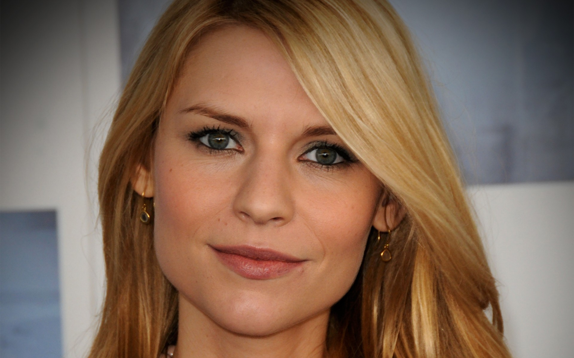 HD Quality Wallpaper | Collection: Celebrity, 1920x1200 Claire Danes
