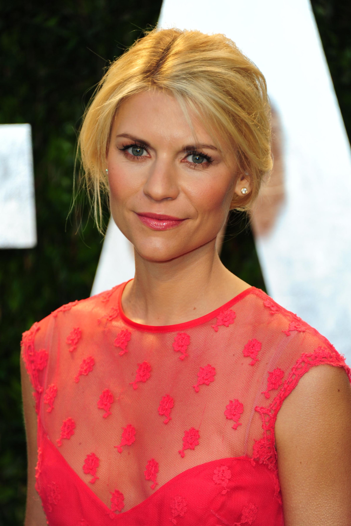 1200x1800 > Claire Danes Wallpapers