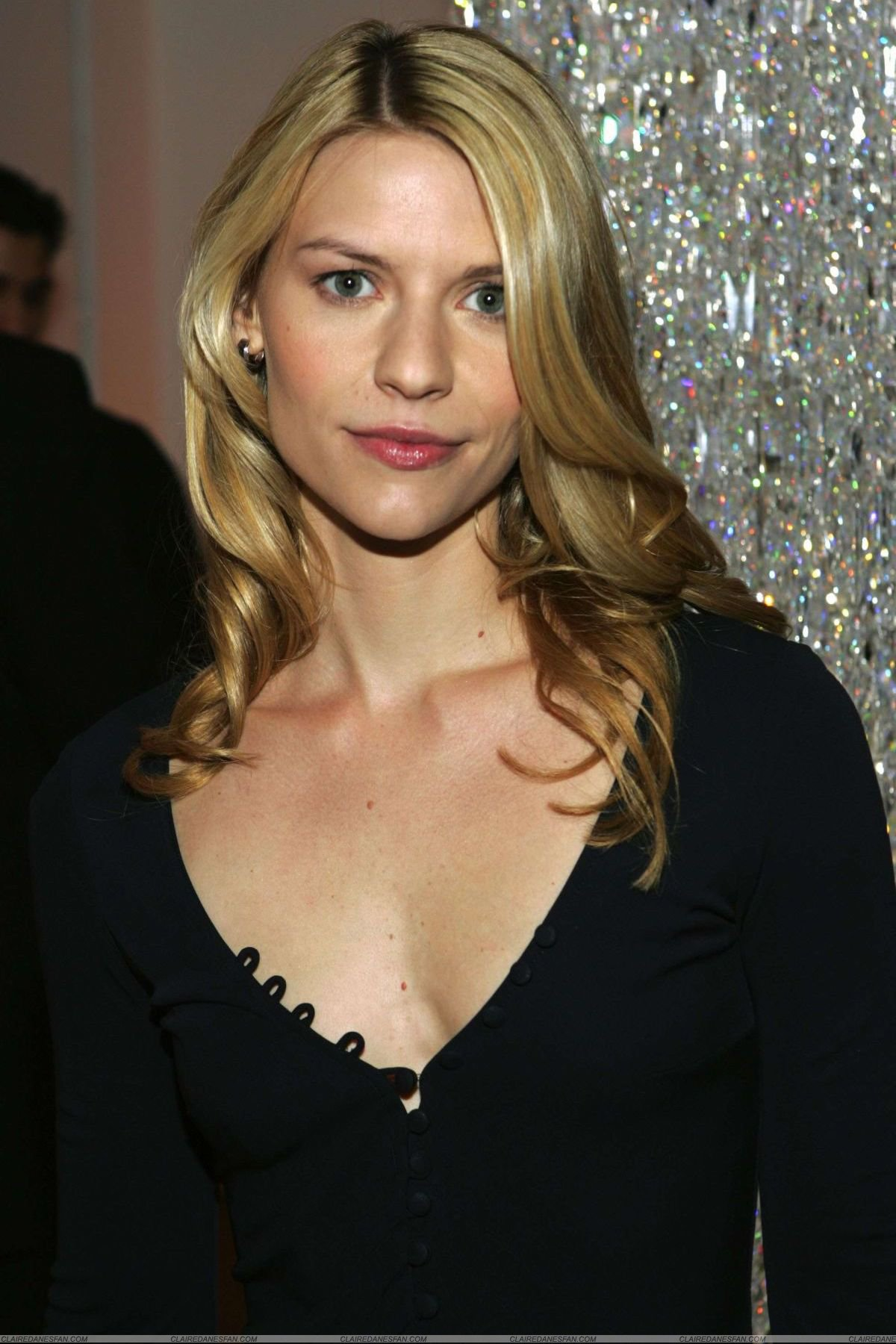 Nice wallpapers Claire Danes 1200x1800px