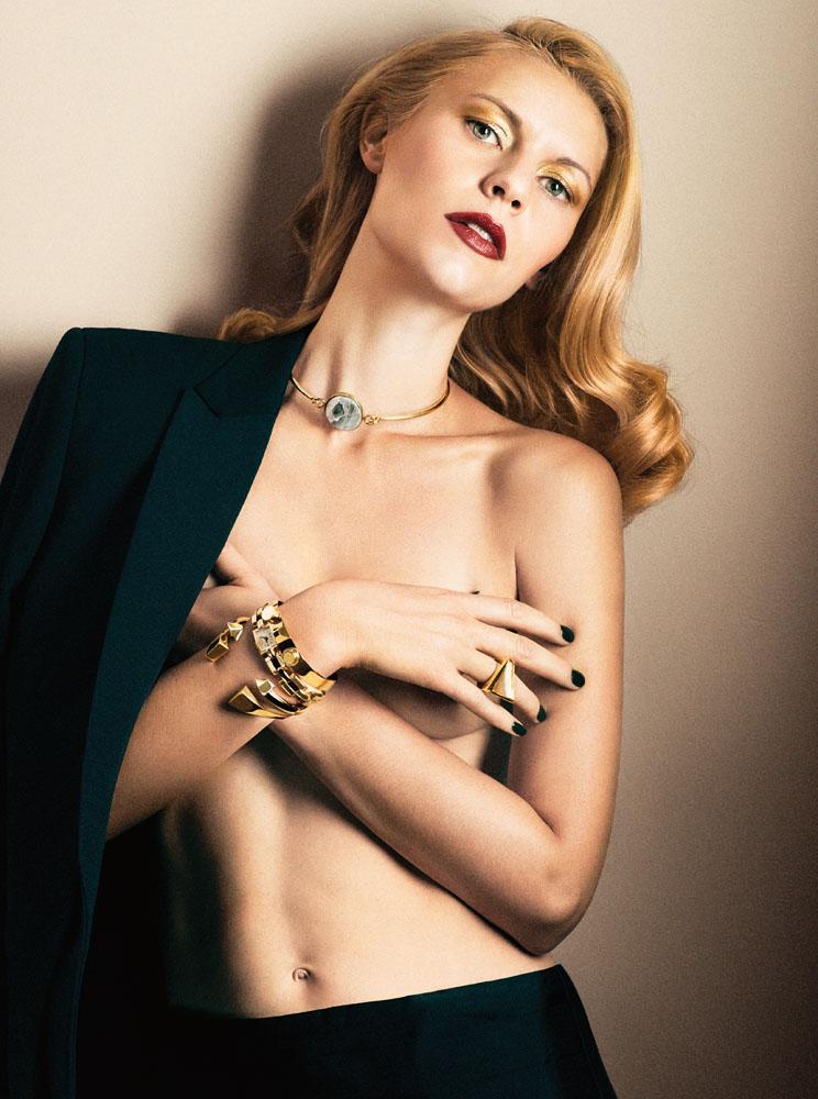 Claire Danes Pics, Celebrity Collection