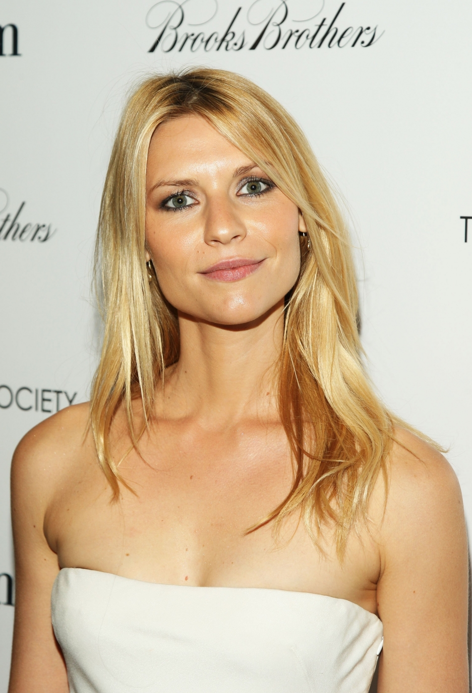 Claire Danes Backgrounds on Wallpapers Vista