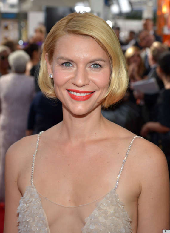 570x780 > Claire Danes Wallpapers