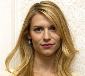 Claire Danes Backgrounds, Compatible - PC, Mobile, Gadgets| 280x250 px