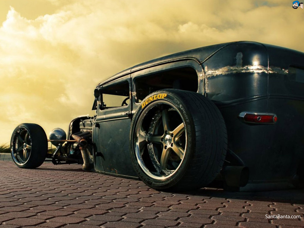 Classic Pics, Vehicles Collection