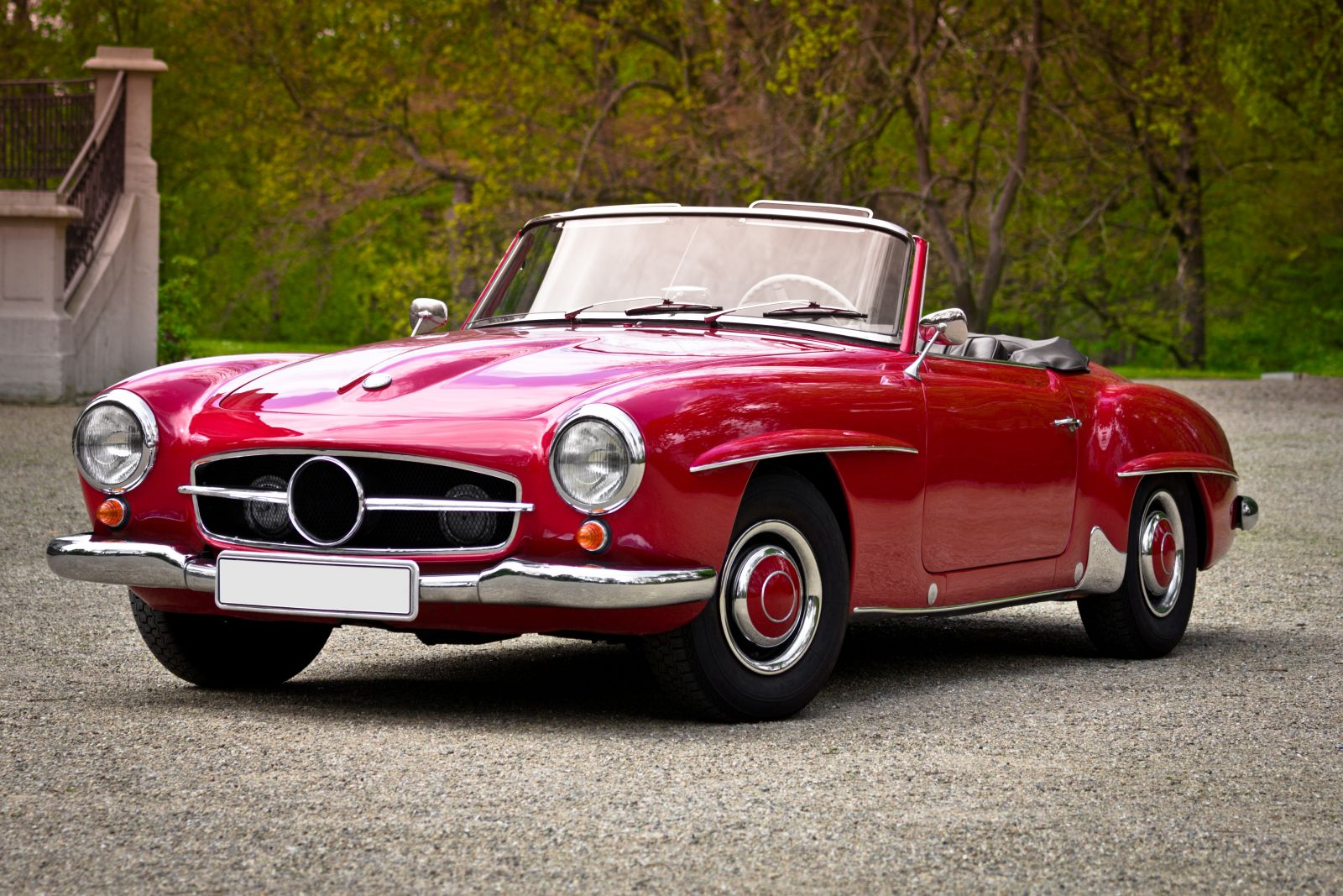 Classic Car Wallpapers Vehicles Hq Classic Car Pictures 4k Wallpapers 2019