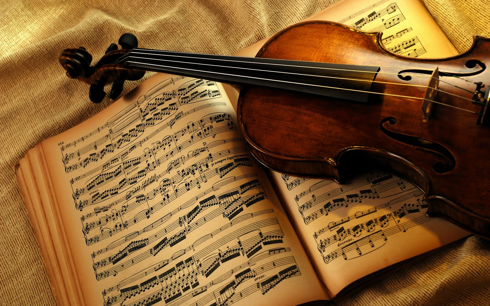 Classical Backgrounds, Compatible - PC, Mobile, Gadgets  1600x1000 px