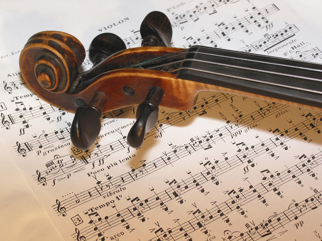 HQ Classical Wallpapers   File 202.13Kb