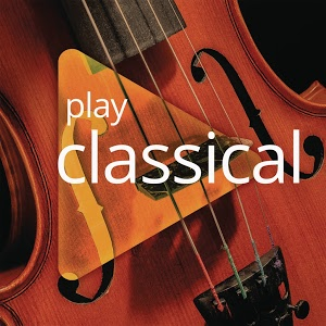 Classical Pics, Pattern Collection