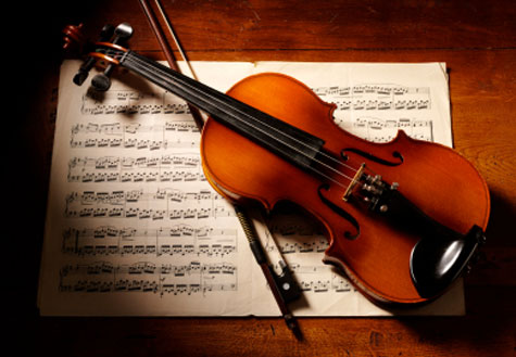 Classical Backgrounds, Compatible - PC, Mobile, Gadgets  475x329 px