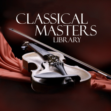 Amazing Classical Pictures & Backgrounds