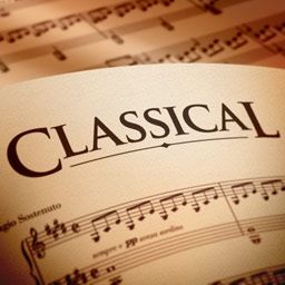 Images of Classical   256x256