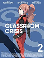 175x230 > Classroom Crisis Wallpapers