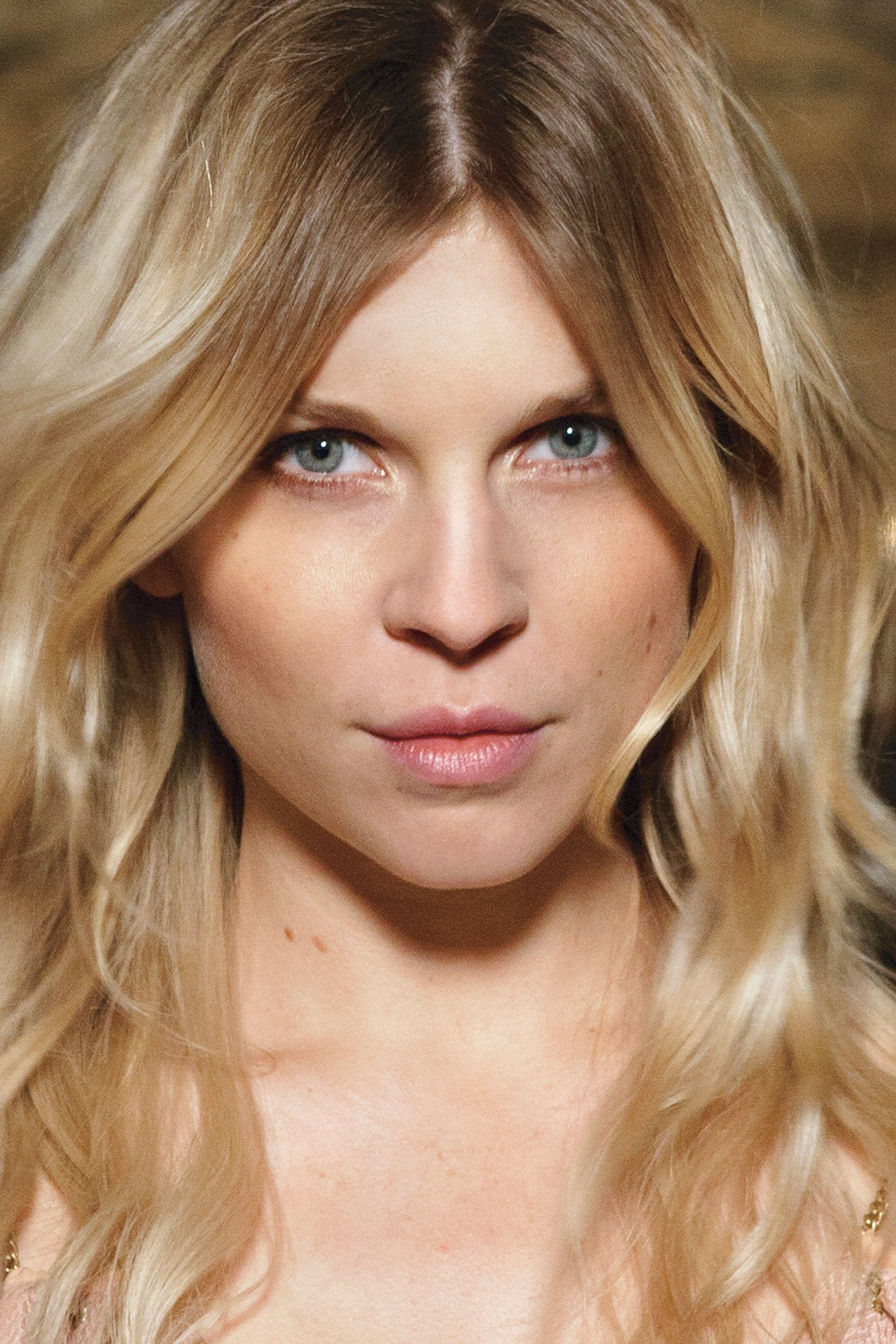 Images of Clemence Poesy | 1280x1920