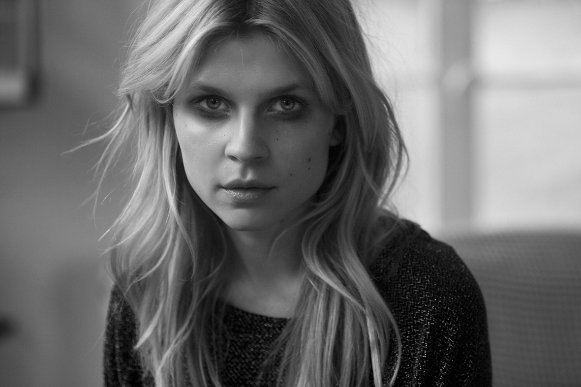 1181x787 > Clemence Poesy Wallpapers