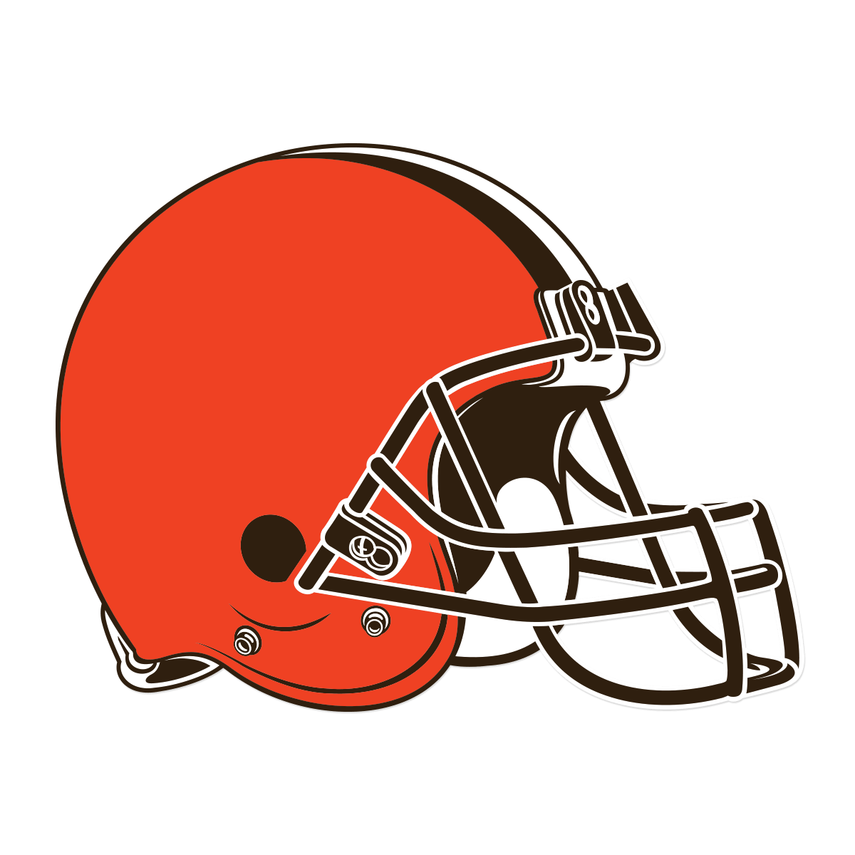 Cleveland Browns Backgrounds, Compatible - PC, Mobile, Gadgets| 1200x1200 px