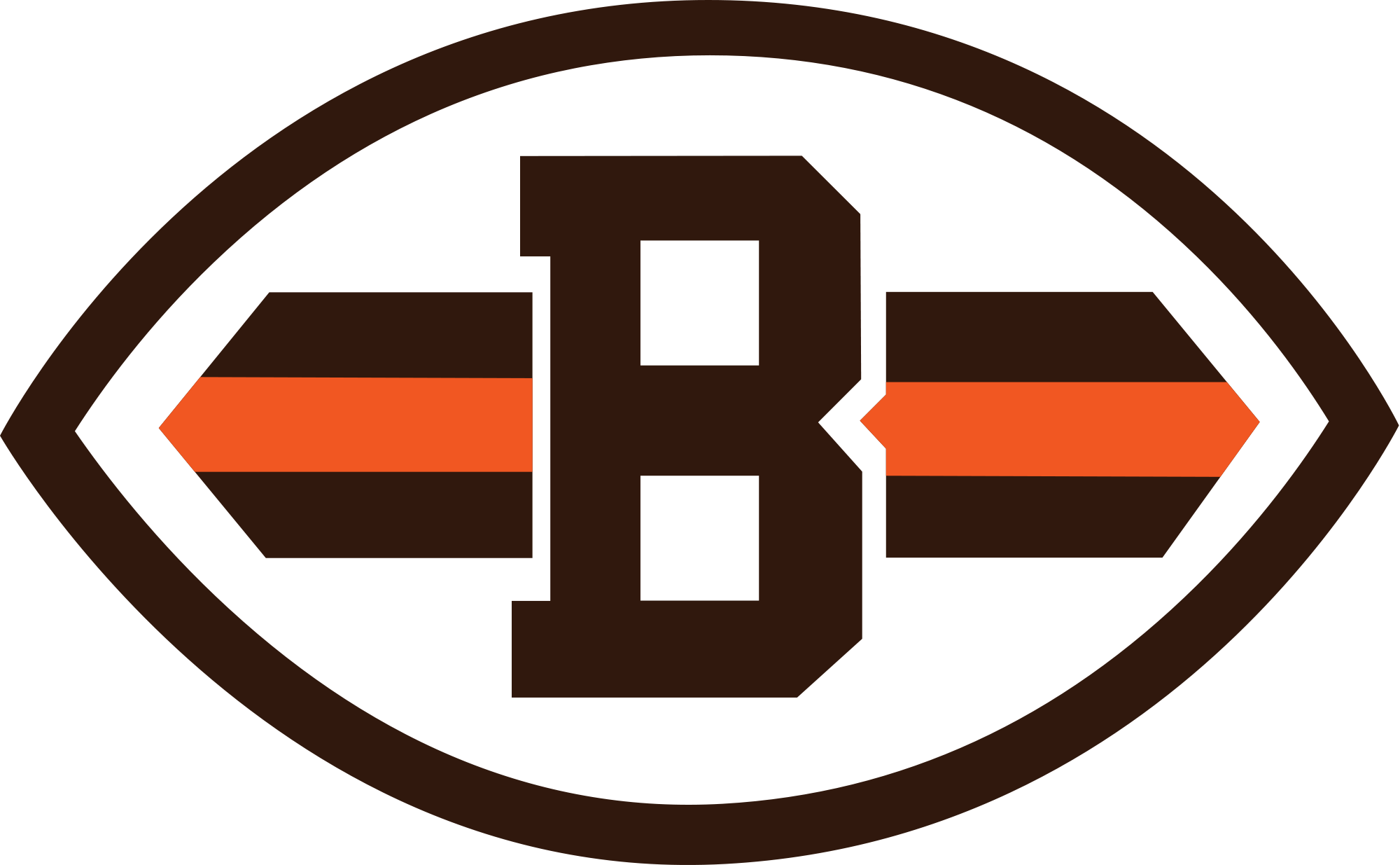 Amazing Cleveland Browns Pictures & Backgrounds