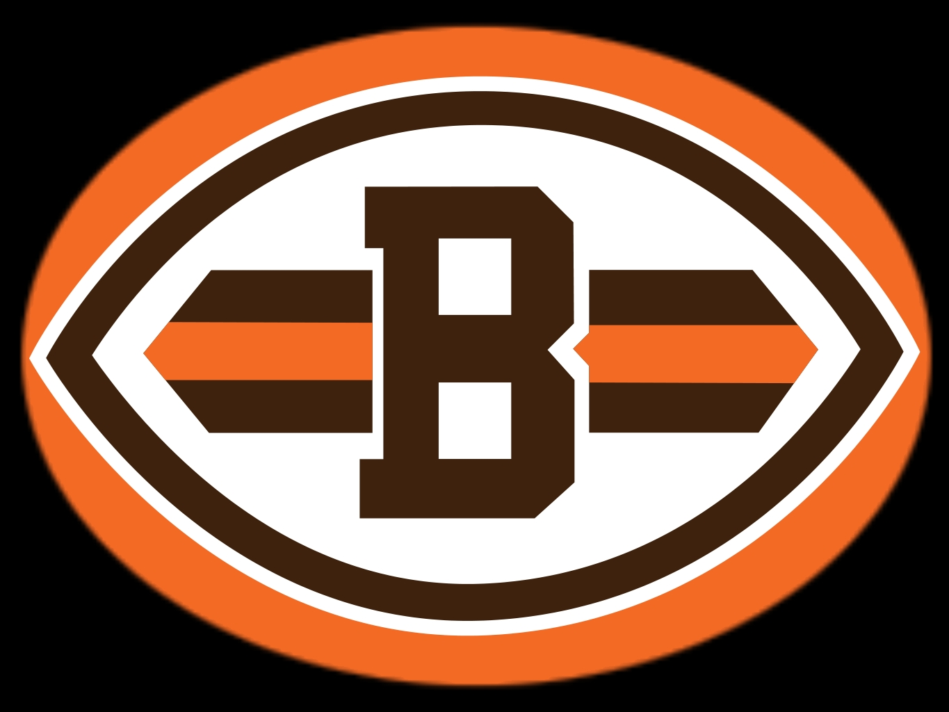 Cleveland Browns Backgrounds on Wallpapers Vista