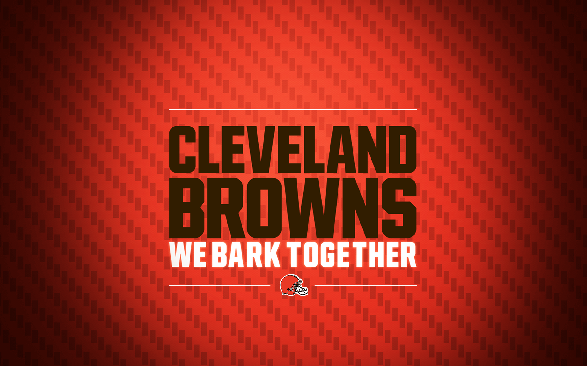 HD Quality Wallpaper | Collection: Sports, 1920x1200 Cleveland Browns
