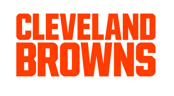 576x319 > Cleveland Browns Wallpapers
