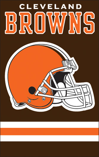 Nice Images Collection: Cleveland Browns Desktop Wallpapers
