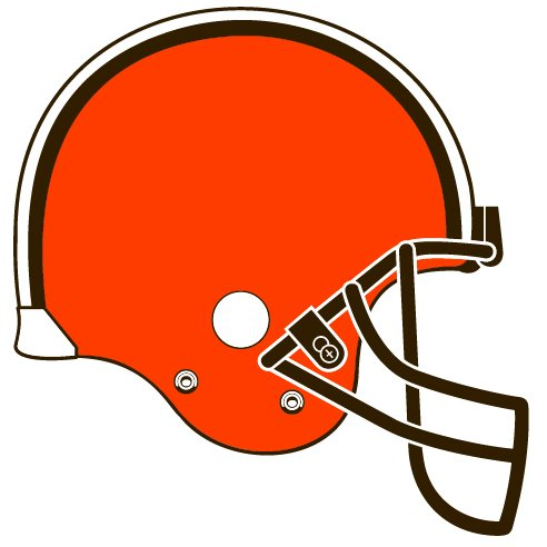 Cleveland Browns Backgrounds, Compatible - PC, Mobile, Gadgets| 492x492 px