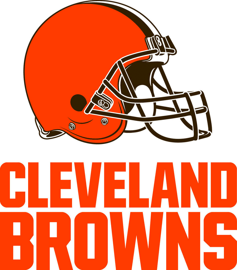 Cleveland Browns Backgrounds, Compatible - PC, Mobile, Gadgets| 960x1095 px