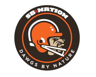 Nice wallpapers Cleveland Browns 400x320px