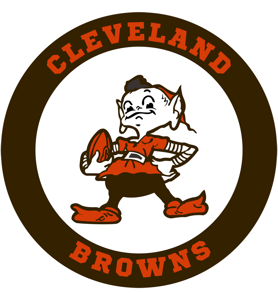 Cleveland Browns High Quality Background on Wallpapers Vista