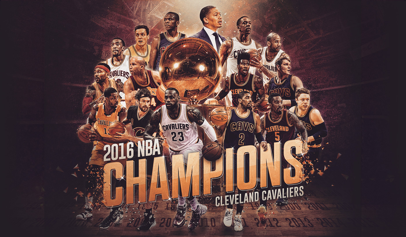 Amazing Cleveland Cavaliers Pictures & Backgrounds