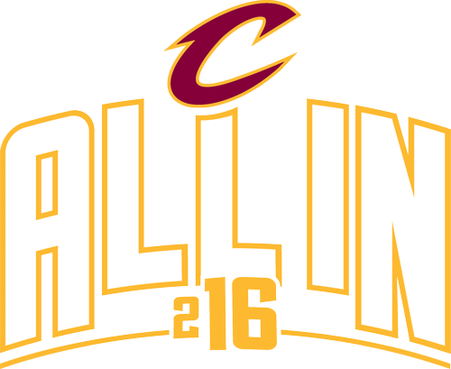 HD Quality Wallpaper | Collection: Sports, 500x409 Cleveland Cavaliers