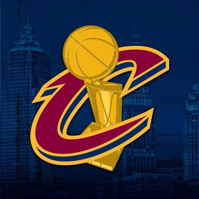 Cleveland Cavaliers Pics, Sports Collection