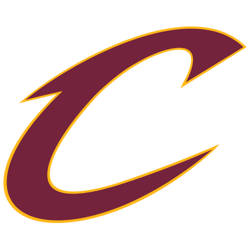 Cleveland Cavaliers Backgrounds on Wallpapers Vista
