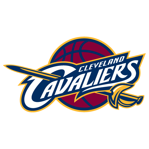 Images of Cleveland Cavaliers | 500x500