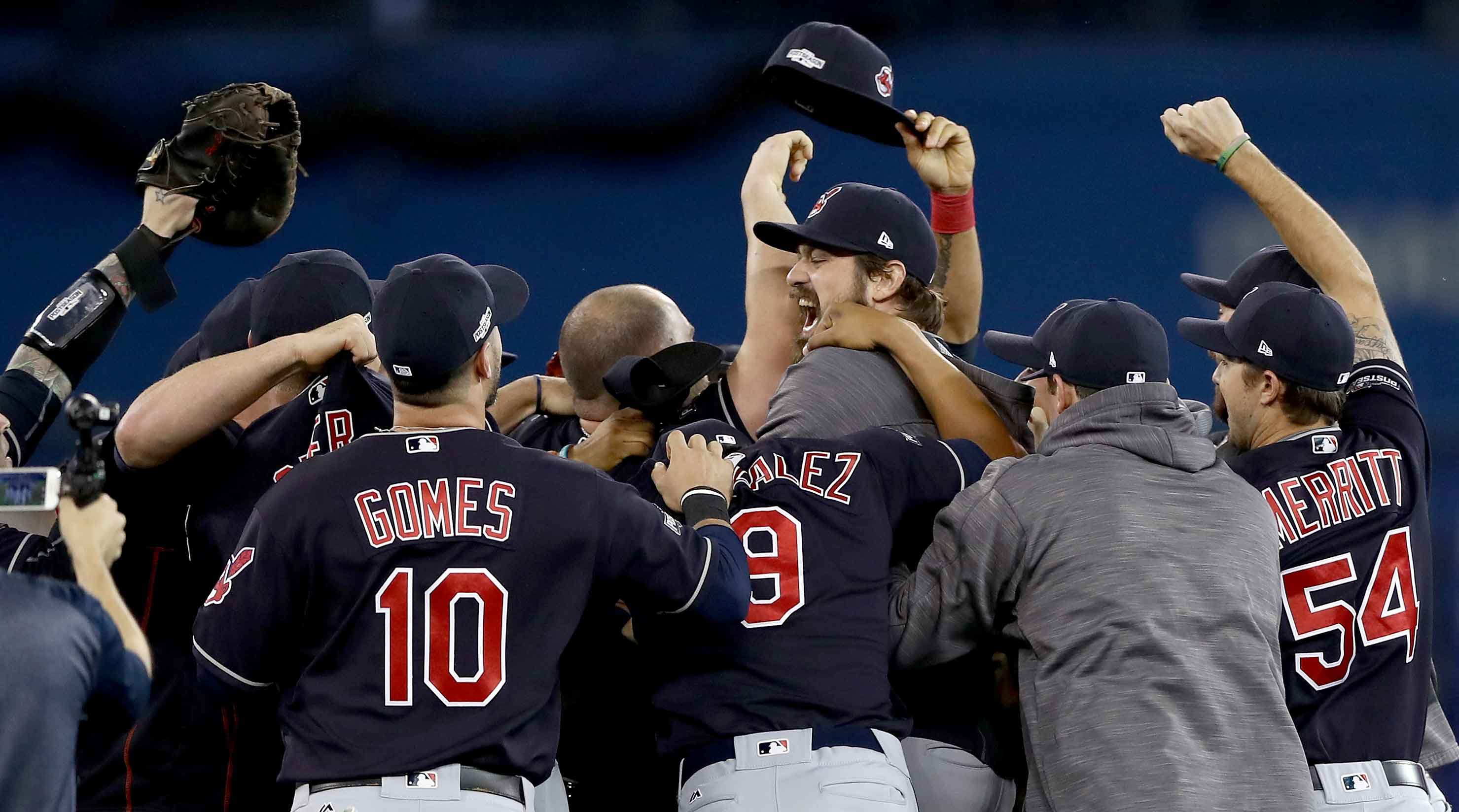 Images of Cleveland Indians | 2959x1648